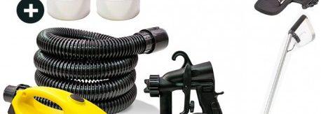 total-painter-pistolet-a-peinture-458x163 <center>Station peinture guide des meilleures - comparatif
