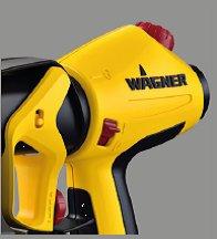 wagner-w890-1 Avis Wagner W890 Flexio Pistolet a peinture universelle