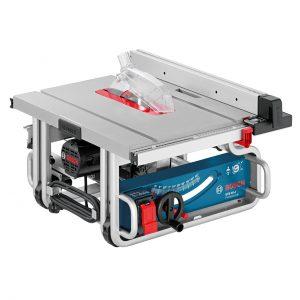 Bosch-Professional-Scie-sur-table-GTS-10-JRE-1-300x300 Avis Scie sur table Bosch PRO GTS 10 JRE test