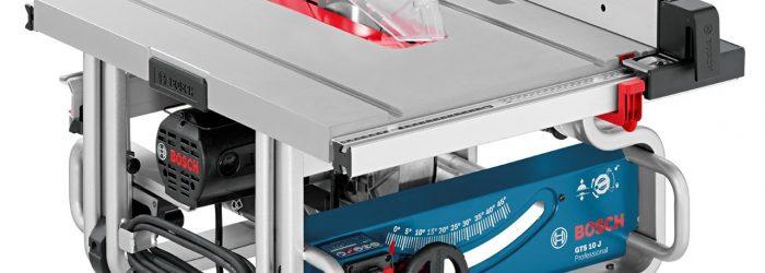 Bosch-Professional-Scie-sur-table-GTS-10-JRE-1-700x250 <center>Scie table circulaire 2017 meilleur guide comparatif