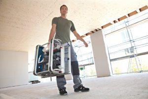 Bosch-Professional-Scie-sur-table-GTS-10-JRE-2-300x200 Avis Scie sur table Bosch PRO GTS 10 JRE test