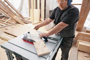 Bosch-Professional-Scie-sur-table-GTS-10-JRE-3-300x200 Avis Scie sur table Bosch PRO GTS 10 JRE test