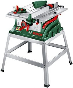 bosch-scie-circulaire-a-table-expert-pts-10-1