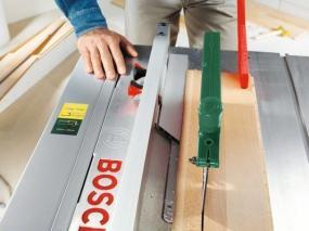 Bosch-Scie-circulaire-à-table-Expert-PTS-10-12 Avis Scie circulaire à table Bosch Expert PTS 10 test