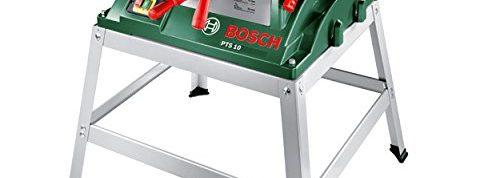 Bosch-Scie-circulaire-à-table-Expert-PTS-10-2-500x178 <center>Scie table circulaire 2017 meilleur guide comparatif