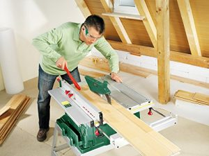 bosch-scie-circulaire-a-table-expert-pts-10-3