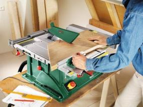 bosch-scie-circulaire-a-table-expert-pts-10-8