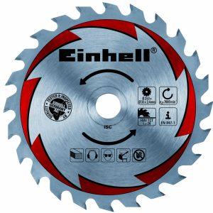 Einhell-TE-TS-1825-Scie-Circulaire-de-Table-8-300x300 Avis Einhell TE-TS 1825 Scie Circulaire de Table