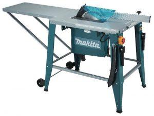 Makita-2712-Scie-Bois-sur-Table-1-300x227 Avis Scie table Makita 2712 test Scie Bois circulaire