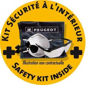 Peugeot-ENERGYSaw-254B-Scie-de-table-3-300x298 Avis Peugeot ENERGYSaw-254B Scie de table