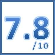 note-7.8 <center>Scie circulaire guide des meilleures : top 10 et comparatif