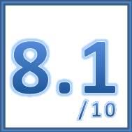 note-8.1 <center>Station peinture guide des meilleures - comparatif