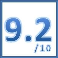 note-9.2 <center>Outils multifonctions Meilleurs guide comparatif