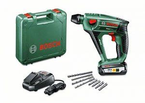 Bosch-Perforateur-sans-fil-Uneo-Maxx-1-300x212 Perforateur Bosch UNEO Maxx Test et avis