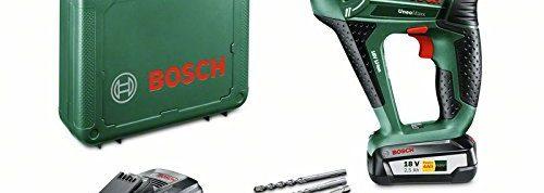 Bosch-Perforateur-sans-fil-Uneo-Maxx-1-500x178 <center>Perforateur burineur meilleur guide comparatif
