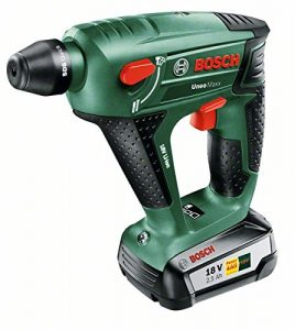Bosch-Perforateur-sans-fil-Uneo-Maxx-2-268x300 Perforateur Bosch UNEO Maxx Test et avis