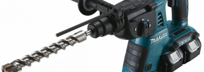 DHR263Z-1-700x250 <center>Perforateur burineur comparatif des meilleurs - TOP10