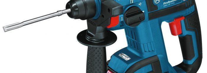 GBH-18-V-EC-1-700x250 <center>Perforateur burineur meilleur guide comparatif