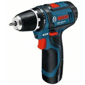GSR-108-2-LI-3 Black & Decker EPC14CABK Perceuse sans fil