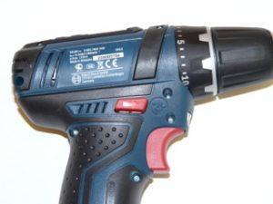 GSR-108-2-LI-5-300x225 Avis perceuse Bosch Pro GSR 10.8-2-LI