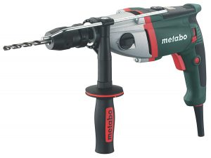 Metabo-SBE-1100-Plus-1-300x225 Avis perceuse percussion Metabo SBE 1100 Plus