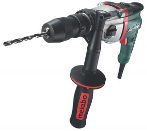 Metabo-SBE-1100-Plus-2-300x268 Avis perceuse percussion Metabo SBE 1100 Plus
