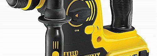 dCH253M2-2-500x178 <center>Perforateur burineur meilleur guide comparatif