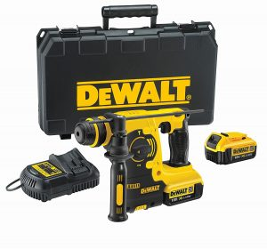 dCH253M2-3-300x280 Avis Perforateur pro DeWalt dCH253M2
