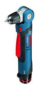 Bosch-Perceuse-dangle-sans-fil-GWB-108-LI-1-140x300 Avis Bosch Perceuse d'angle GWB 10,8 LI test comparatif