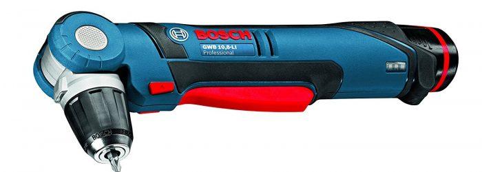 Bosch-Perceuse-dangle-sans-fil-GWB-108-LI-1-Copie-700x250 <center>Perceuse visseuse d'angle 2017 meilleur Guide Comparatif