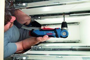 Bosch-Perceuse-dangle-sans-fil-GWB-108-LI-3-300x200 Avis Bosch Perceuse d'angle GWB 10,8 LI test comparatif