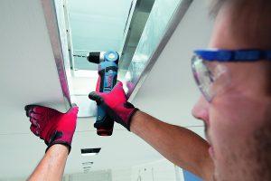 Bosch-Perceuse-dangle-sans-fil-GWB-108-LI-4-300x200 Avis Bosch Perceuse d'angle GWB 10,8 LI test comparatif