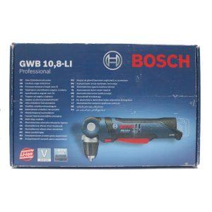 Bosch-Perceuse-dangle-sans-fil-GWB-108-LI-5-300x300 Avis Bosch Perceuse d'angle GWB 10,8 LI test comparatif