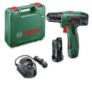 Bosch-Perceuse-sans-fil-psr-1080-1-300x285 Avis test perceuse BOSCH PSR 1080 guide comparatif