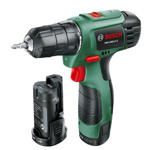 Bosch-Perceuse-sans-fil-psr-1080-2-295x300 Avis test Perceuse Einhell TH CD 18 2i