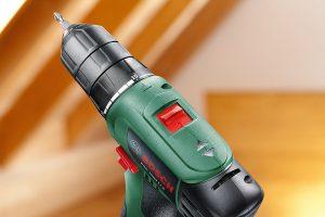 Bosch-Perceuse-sans-fil-psr-1080-5-300x200 Avis test perceuse BOSCH PSR 1080 guide comparatif
