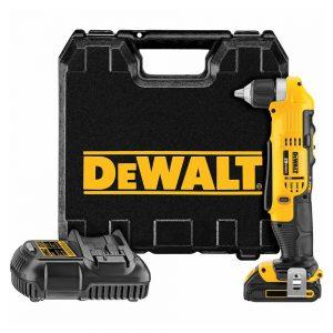 DeWALT-DCD720C1-QW-Perceuse-sans-fil-14.4-V-1-300x300 Avis DeWALT DCD740NT-XJ perceuse d angle test comparatif