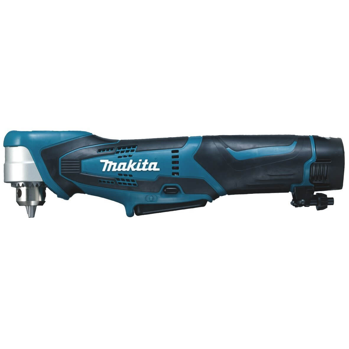 Makita-DA330DWE-Perceuse-dangle-sans-fil-108-V-1 Avis Bosch GWB10RE perceuse d'angle test comparatif
