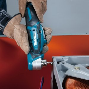 Makita-DA330DWE-Perceuse-dangle-sans-fil-108-V-2-300x300 Avis Makita DA330DWe Perceuse d'angle test comparatif