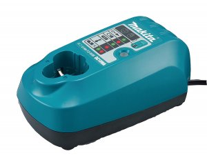 Makita-DA330DWE-Perceuse-dangle-sans-fil-108-V-4-300x232 Avis Makita DA330DWe Perceuse d'angle test comparatif