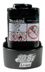Makita-Perceuse-DF330DWJ-4-186x300 Avis perceuse Makita DF330DWJ test comparatif