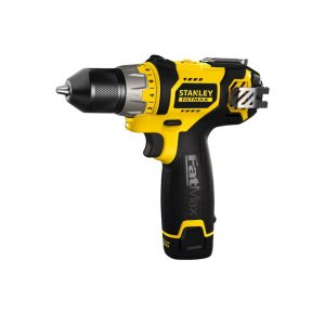 Perceuse-Visseuse-Stanley-FMC10LB-1-300x300 Black & Decker EPC14CABK Perceuse sans fil