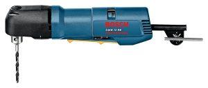 Bosch-Professional-0601132703-Perceuse-dangle-GWB-10-RE-400-W-3-1-300x128 Avis Bosch GWB10RE perceuse d'angle test comparatif