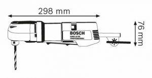 Bosch-Professional-0601132703-Perceuse-dangle-GWB-10-RE-400-W-4-300x154 Avis Bosch GWB10RE perceuse d'angle test comparatif