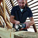 Bosch-Professional-Outil-multifonctions-GOP-55-36-4-150x150 outil-multifonctions-bosch-gop-55-36-test-comparatif