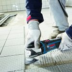 Bosch-Professional-Outil-multifonctions-GOP-55-36-5-150x150 outil-multifonctions-bosch-gop-55-36-test-comparatif