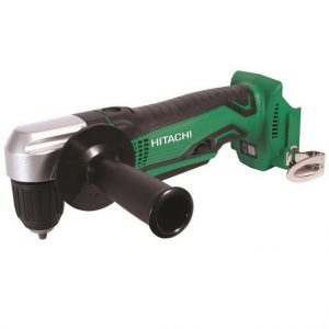 Hitachi-DN18DSLL4-1-300x300 Avis Makita DA330DWe Perceuse d'angle test comparatif