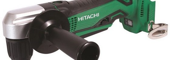 Hitachi-DN18DSLL4-1-560x200 <center>Perceuse visseuse d'angle 2017 meilleur Guide Comparatif