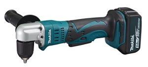 Makita-DDA351RMJ-Perceuse-visseuse-dangle-1-300x137 Avis Makita DA330DWe Perceuse d'angle test comparatif