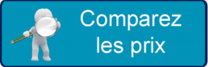 bouton-comparatif-achat-copie-300x97 Avis tronçonneuse Black&Decker test comparatif